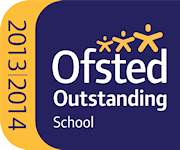 We are very proud to an Outstanding School, inspected by Ofsted in 2014 - They said in their report: 'This is an outstanding school – the school is at the heart of the local community and works closely with others to give all pupils an excellent start in education.' - John of Gaunt Infant and Nursery School, Aylsham, Norfolk