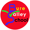 Bure Valley Primary School