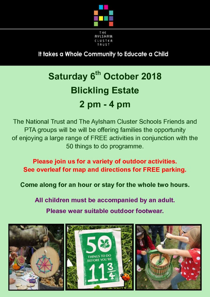 thumbnail of 20181006 SPA Blickiling flyer 2018