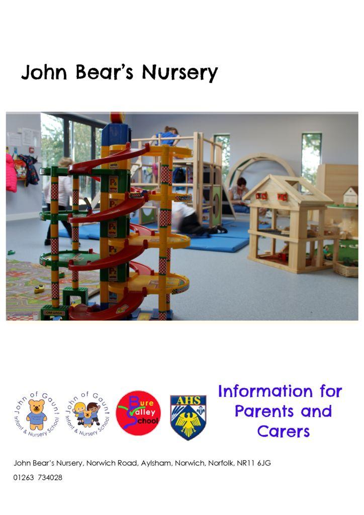 thumbnail of Nursery Brochure version 3