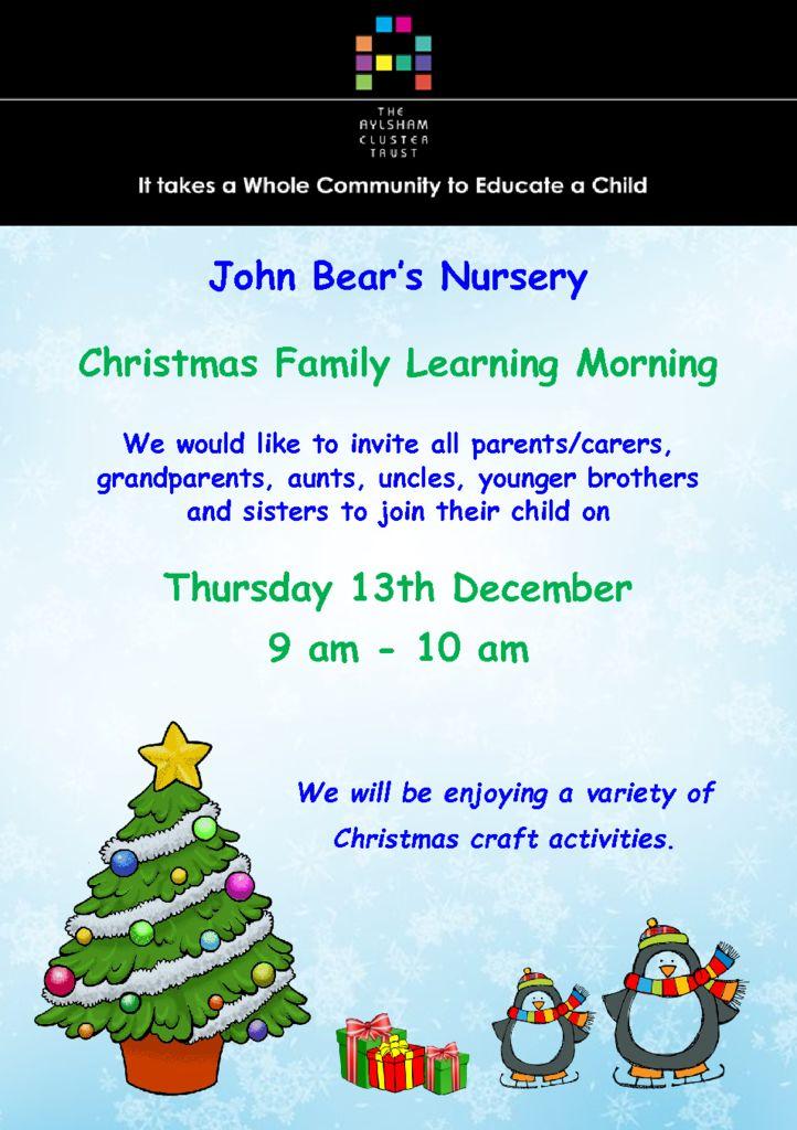 thumbnail of 20181213 JB's NurseryChristmas invite