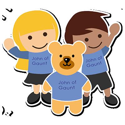 John of Gaunt Infant and Nursery School