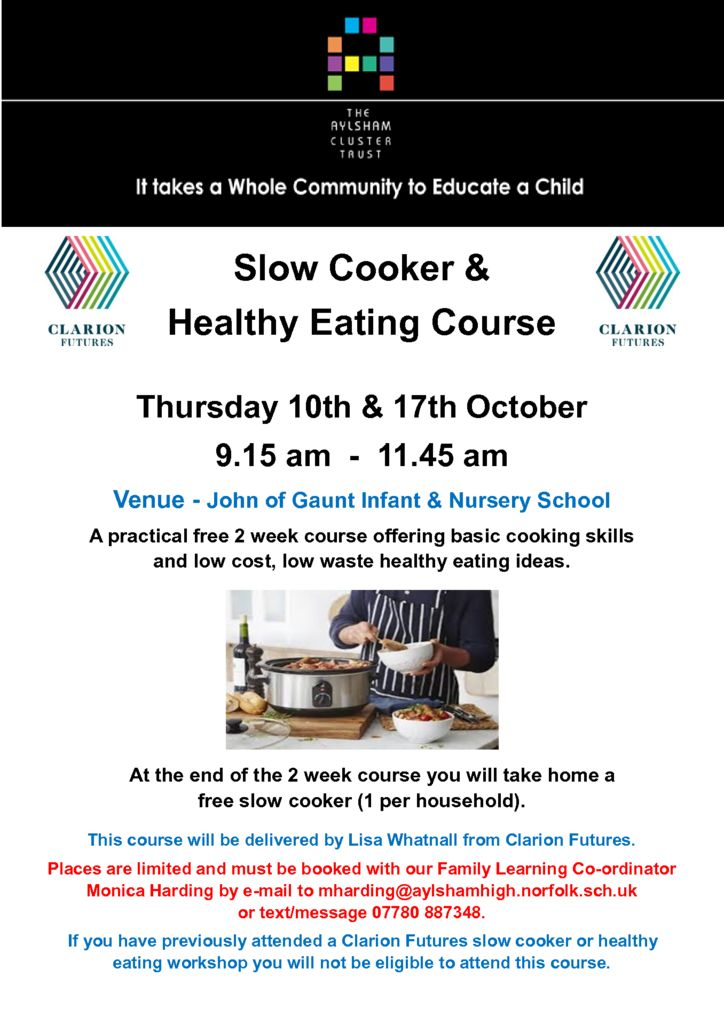 thumbnail of Slow cooker workshop Oct 2019