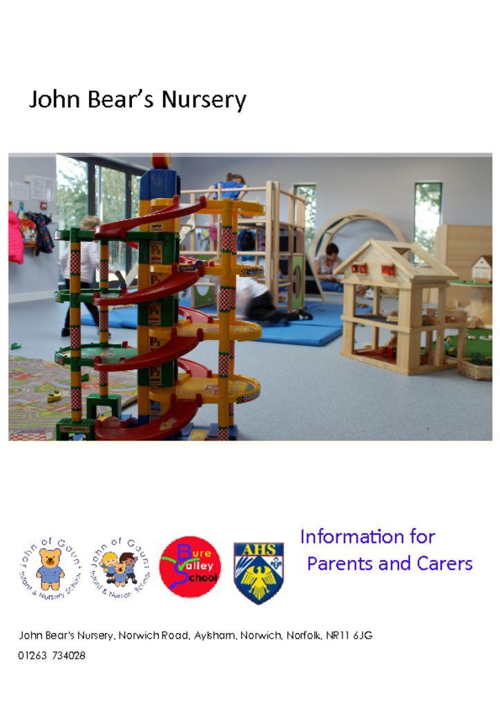 thumbnail of Nursery Brochure 2020 update 2
