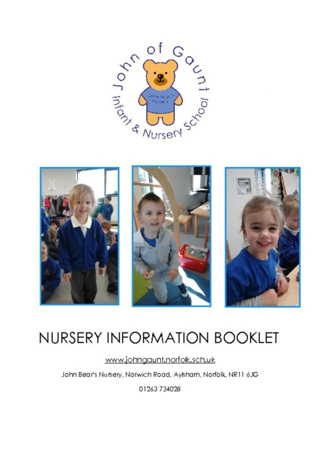 thumbnail of Information booklet 2021 (1)