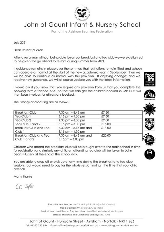 thumbnail of BC and TC Letter Sept-Oct 2021